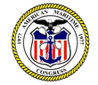 American Maritime Congress Announces Appointment of James E. Caponiti...