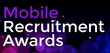 Spencer Ogden Named Best Job Board Mobile Recruitment App at the...