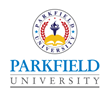 Parkfield University Gets 'Best Online Course Material' Award