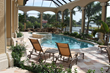 South Florida Luxury Homes