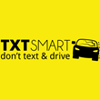 New Jersey Drivers are Taking the Pledge Against Texting while Driving