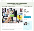 Fotobit Surpasses Kickstarter Funding Goal And Expands Backer Rewards