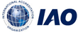IAO Announces Accreditation Grants Of Up To 90% Exclusively For...