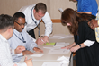 Lean Enterprise Institute Announces 19 Lean Management Workshops for...
