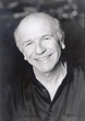 Four-Time Tony-Winning Playwright Terrence McNally Will Be Saluted at...