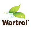 Wartrol: The Newest and Most Effective Product to Remove Warts...