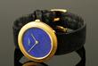 Gentleman's Audemars Piguet Watch