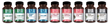 HERBTHEORY™ (Formerly Sainthood Herbs) Unveils Nine New Products, New...