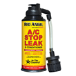 Red Angel AC Stop Leak Promotional Video Goes Live Just in Time for...