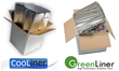 Insulated Packaging Products by Cold Chain Packaging Manufacturer...