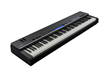 Yamaha CP4 Stage Piano Wins Frankfurt Musikmesse International Press...