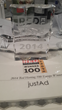 justAd Chosen as a 2014 Red Herring Top 100 Europe
