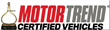 Motor Trend Announces Ricart Automotive as the Largest Motor Trend...