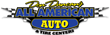 Don Duncan's All American Auto & Tire Announces Launch of New...