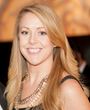 CMI/Compas Vice President, Media Director Beth Barron is Named 2014 HBA Rising Star
