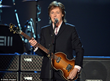 Paul McCartney Tickets Take Off on BuyAnySeat.com