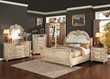 Homelement.com Introduces New 2014 Homelegance Bedroom Collections