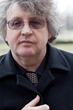 Pulitzer Prize Winner Paul Muldoon Returns to Lafayette