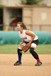 US Sports Camps and NIKE Softball Camps Announces Return to Greensboro...