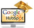 Pick The Brains Of Google, Hubspot & SugarBush At One-Day Only...