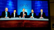 AJMC Peer Exchange: Nationwide, Patient-Centered Strategy Needed to...