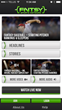 FNTSY Sports Network Launches Mobile App Across North America on...