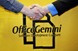 Office Gemini Embarks on Reseller Recruitment Drive to Widen US...