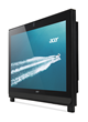 New Acer Veriton Z2660G AiO delivers comfortable ergonomics in a low maintenance platform.
