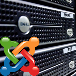 Best Joomla VPS Hosting