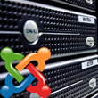 BestHostingForJoomla.com Announces the Award of Best Joomla VPS...