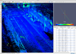 Velodyne Announces VeloView 2.0, Next Version of Visualization and Recording Software for LiDAR Sensors