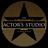 Actor's Studio of Orange County