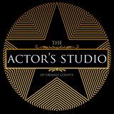 Actor's Studio of Orange County