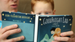 Goodnight Lad: a New Way to Read Children's Books Using Augmented...