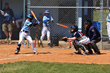 Bencardino Sports News: Baseball Season Opens with a Doubleheader...