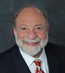 Jay Ziskind | Florida Mediator | Healthcare Law