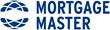 Mortgage Master Names Brian Moggan Northern California Regional...