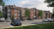 Miller-Valentine Group Announces Worthington Creek Apartments in Parkersburg, West Virginia