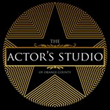 The Actor's Studio of Orange County Helps OC Actors Improve their...