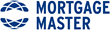 Mortgage Master Experiences Significant Growth in New York, New Jersey...