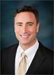 Dr. Ross Kaplan of Coastal Dermatology Voted Number One Dermatologist...