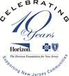The Horizon Foundation for New Jersey Awards More Than $600,000 in...