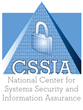Work Towards a CYBER-SECURE Future by Sponsoring CSSIA