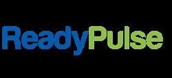 ReadyPulse