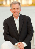 Dr. Michael Schwartz