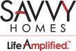 North Carolina-Based Building Company, Savvy Homes Wins Three 2014...