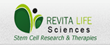 stem cell training,stem cell therapies,alternative medicine,cellular therapies,medical training