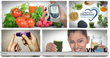 cure diabetes naturally book