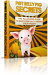 Pot Belly Pig Secrets Review | Discover Sean Cluimhan's Methods For...