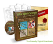 Wire Work Secrets For Jewelry Makers Review | Discover Christine...
